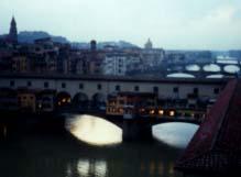 [Ponte Vecchio]