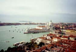 [Grand Canal, Venice]